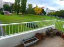 Appartement  Angers  70 m² 4 pièces