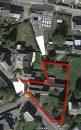 10 pièces  195 m² Maison Avessac