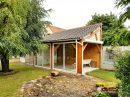 Maison  Gien  6 pièces 150 m²