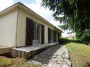 Maison  Vendrennes  6 pièces 123 m²