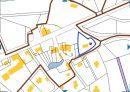 Vendrennes  123 m² 6 pièces  Maison