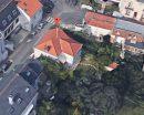 Maison 120 m² 6 pièces Nantes