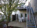 6 pièces Maison  110 m² Varades