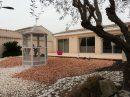 Maison La Rochelle  105 m² 4 pièces