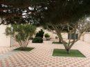 Maison 105 m² 4 pièces La Rochelle