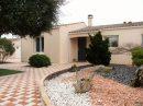 Maison  La Rochelle  4 pièces 105 m²