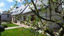 Maison 140 m² Beaufort-en-Vallée  6 pièces