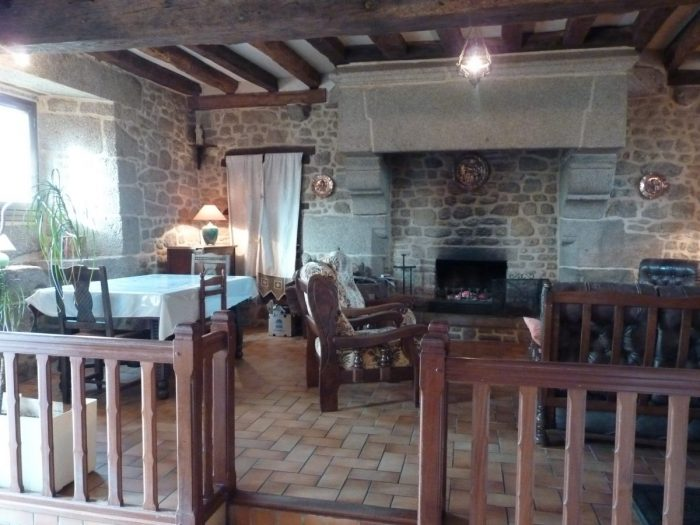 G te maison r nover parign parign geay angers - Renover sa maison gratuitement ...