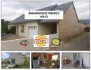 Maison 117 m² Le Fresne-sur-Loire  5 pièces