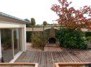 Maison La Mézière  130 m² 10 pièces