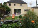 Maison 130 m² Angers  6 pièces