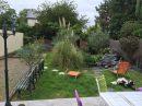 Maison  Angers  130 m² 6 pièces