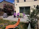 Maison 130 m² 6 pièces Angers