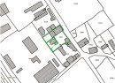 Maison 175 m² Fresnay-en-Retz  5 pièces