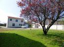 Maison Fresnay-en-Retz  175 m² 5 pièces
