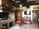 Rochefort-sur-Loire Proche du Louet Maison 140 m² 7 pièces