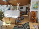 5 pièces 143 m² Maison L'Aiguillon-sur-Mer