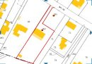 143 m²  5 pièces L'Aiguillon-sur-Mer  Maison
