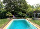 Saint-Martin-du-Fouilloux  136 m² 7 pièces Maison