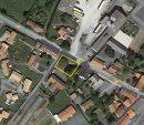 Maison 130 m²  7 pièces Les Brouzils