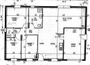 82 m² 4 pièces Maison La Mothe-Achard