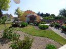 Maison 144 m² Treize-Septiers   7 pièces