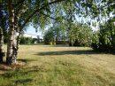 173 m² Maison  Antigny  6 pièces
