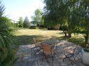 Maison Antigny  173 m² 6 pièces