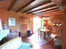 173 m² 6 pièces  Antigny  Maison