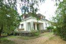 Maison 150 m² Sully-sur-Loire  7 pièces
