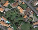 La Chapelle-Basse-Mer  213 m²  10 pièces Maison