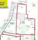 Maison La Chapelle-Basse-Mer  213 m² 10 pièces