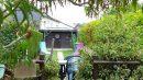 Maison 110 m² Sainte-Christine Centre bourg 5 pièces