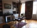 Appartement 175 m²  6 pièces