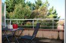 Appartement 49 m² Toulouse  2 pièces