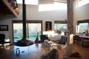 Maison 175 m² Marquefave proche Carbone 5 pièces