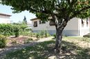 Maison  L'Union Centre proche saint-Caprais 4 pièces 113 m²