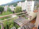 Appartement 3 pièces 53 m² Seyssinet-Pariset