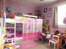 61 m² 3 pièces  Appartement Fontaine