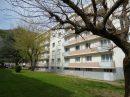 62 m² Seyssinet-Pariset  Appartement  3 pièces