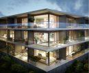 Appartement Seyssins  43 m² 2 pièces
