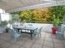 Appartement Fontaine  86 m² 4 pièces