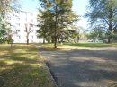 Appartement 60 m² Fontaine  4 pièces