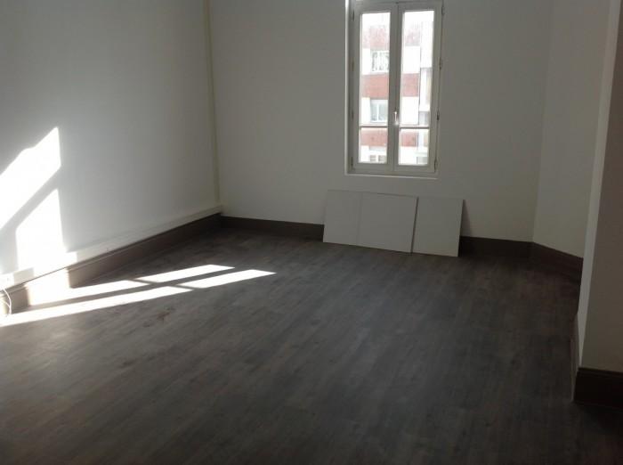 bureaux refaits neuf proche centre ville du havre le havre hmimmo pro le havre. Black Bedroom Furniture Sets. Home Design Ideas
