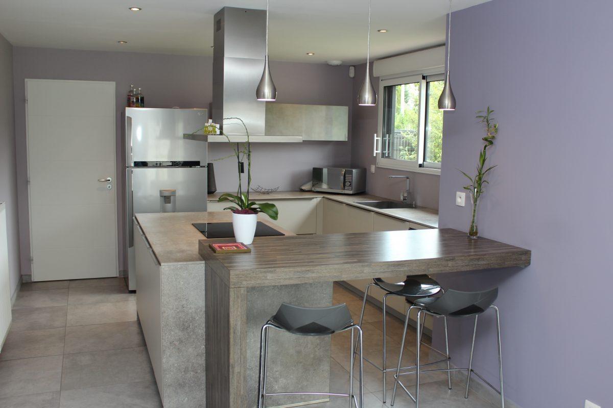 piraino 2013 aux portes de phalempin wahagnies c cile hottin immobilier attiches. Black Bedroom Furniture Sets. Home Design Ideas