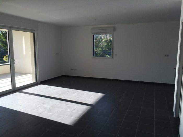 Vente de Appartement 3 chambres - 5 pièces - 148 m² à Le Puy-en-Velay (43000)