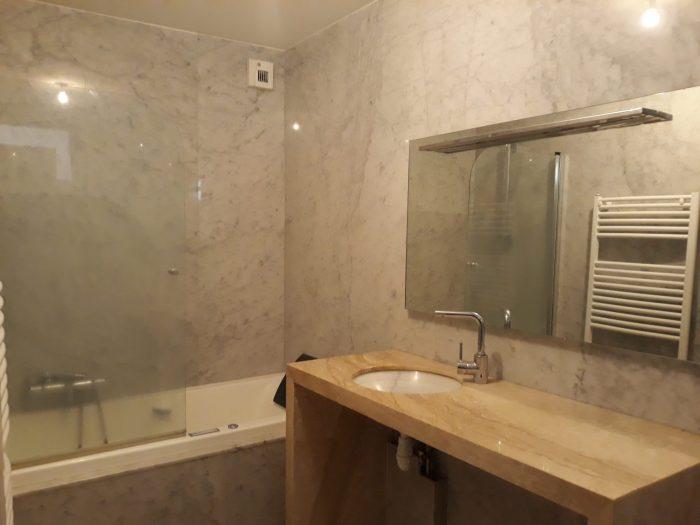 Vente de Appartement 2 chambres - 4 pièces - 69 m² à Le Puy-en-Velay (43000)