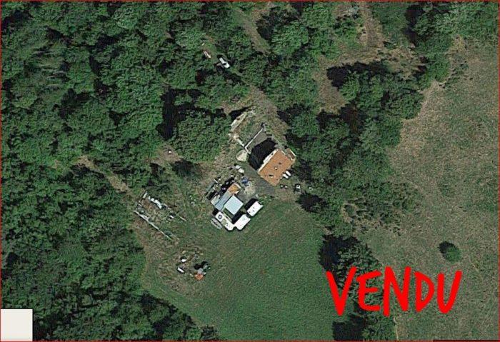 VenteMaison/VillaLE MONASTIER-SUR-GAZEILLE43150Haute LoireFRANCE