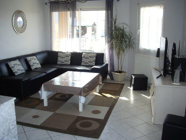 Vente Maison 4 chambres - 7 pièces - 180 m² à Le Puy-en-Velay (43000)
