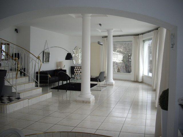 Vente de Maison 4 chambres - 7 pièces - 315 m² à Espaly-Saint-Marcel (43000)